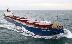 Gallery VESSELS 7 panamax_bulk_carrier